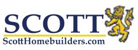 Scott-Homebuilders_logo