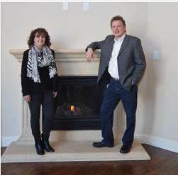 Scott Partner's PR- Scott Homebuilders