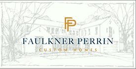 Faulkner-Perrin-logo--Faulkner-Perrin-Custom-Homes2