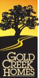 Golden-Creek-logo--Golden-Creek-Homes2