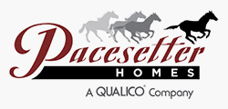 Pacesetter-logo--Builders-Select-TFF-for-1st-Phase-(whisper-valley)3