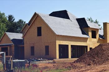 Residential_Construction_TellaFirma